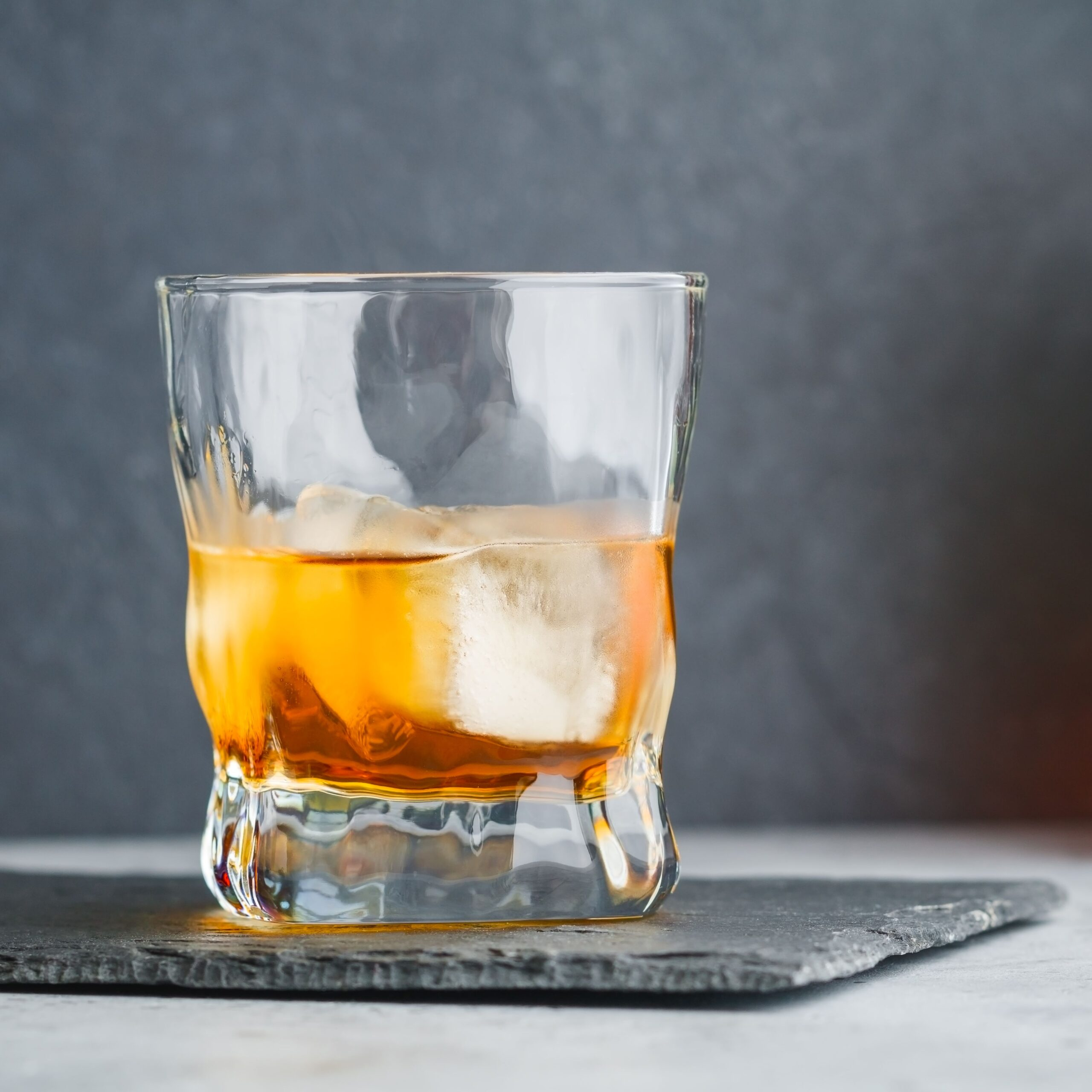 Cocktail Godfather